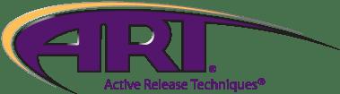 Chiropractic Naples FL Active Release Technique Logo