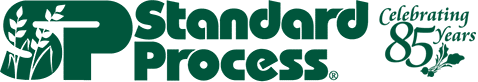 Chiropractic Naples FL Standard Process logo