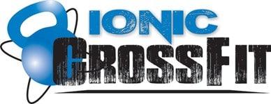 ioniccrossfit