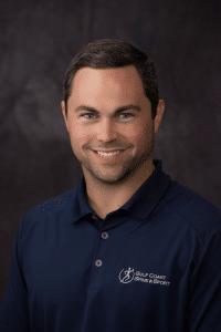 Chiropractor Naples FL Scott Weiland