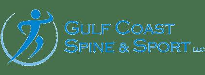 Chiropractic Naples FL Gulf Coast Spine & Sport, LLC
